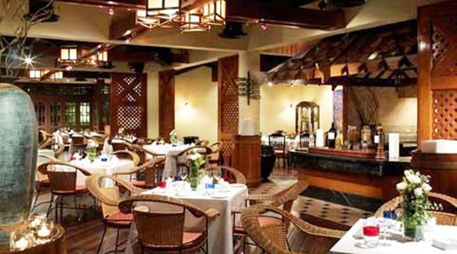 The Club Saujana Resort-9 من 46 الصور