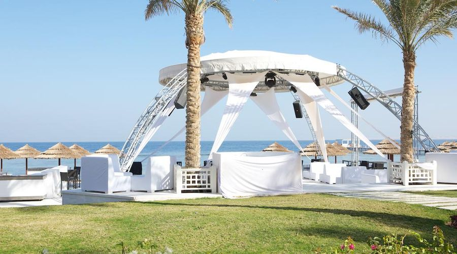 Rixos Sharm El Sheikh - Ultra All Inclusive - families and couples only-2 of 44 photos