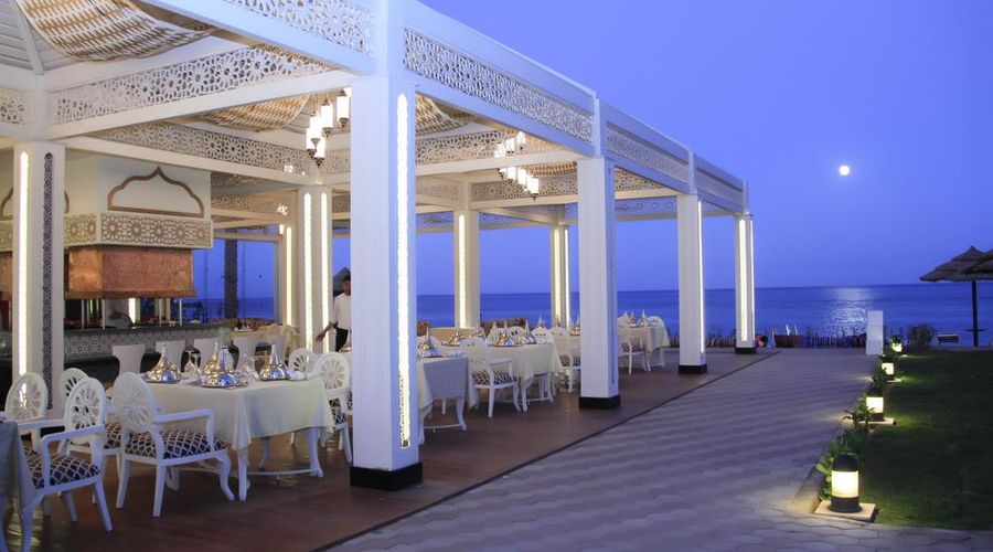 Rixos Sharm El Sheikh - Ultra All Inclusive - families and couples only-12 of 44 photos