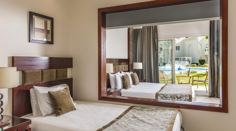 Rixos Sharm El Sheikh - Ultra All Inclusive - families and couples only-13 of 44 photos