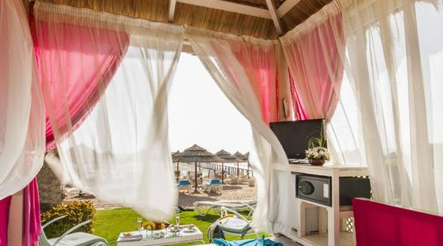 Rixos Sharm El Sheikh - Ultra All Inclusive - families and couples only-18 of 44 photos