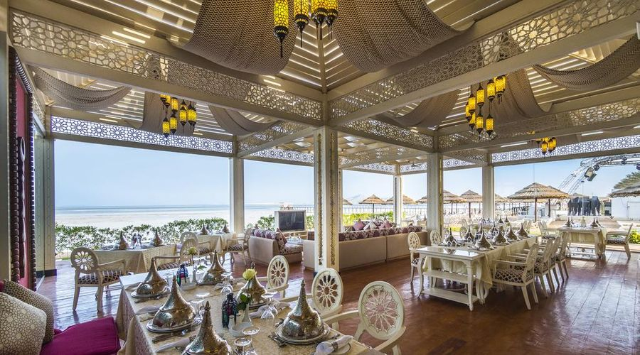 Rixos Sharm El Sheikh - Ultra All Inclusive - families and couples only-35 of 44 photos