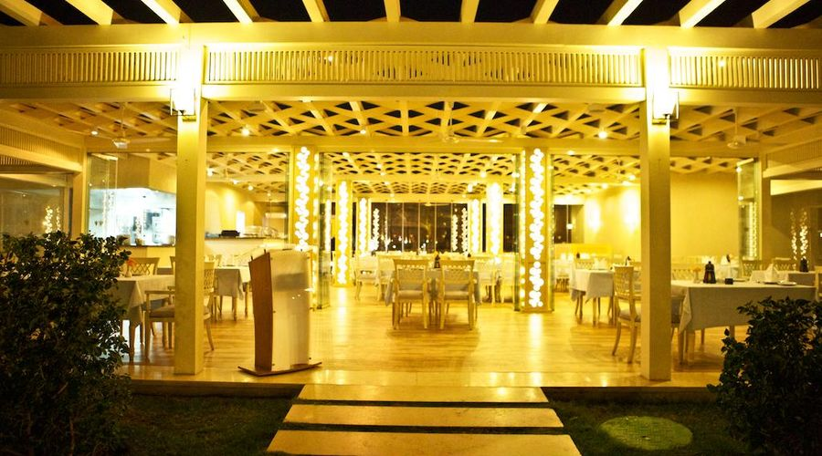 Rixos Sharm El Sheikh - Ultra All Inclusive - families and couples only-9 of 44 photos