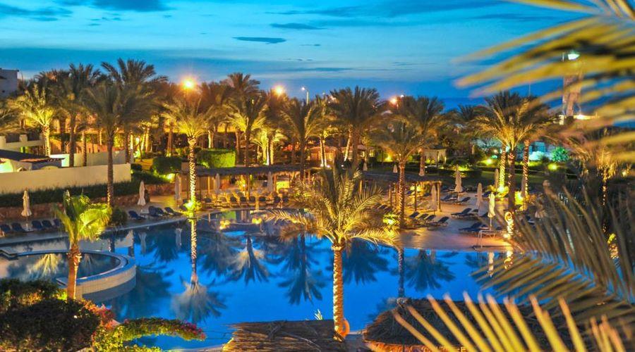 Jaz Fanara Resort-16 of 67 photos