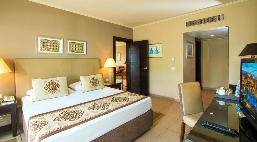 Jaz Fanara Resort-26 of 67 photos