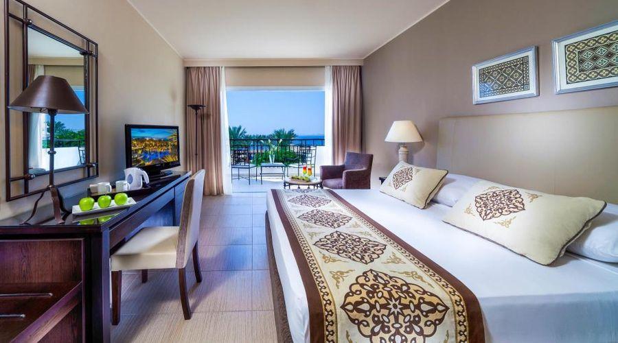 Jaz Fanara Resort-28 of 67 photos