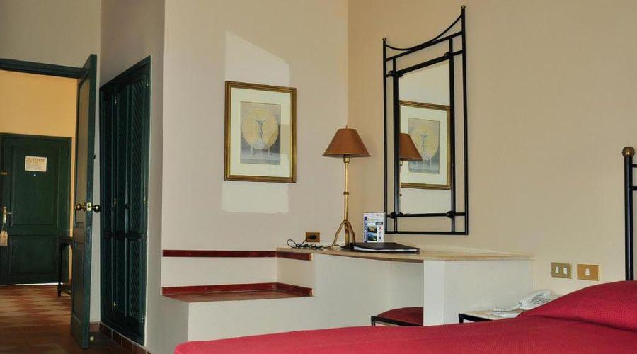 Jaz Fanara Resort-34 of 67 photos