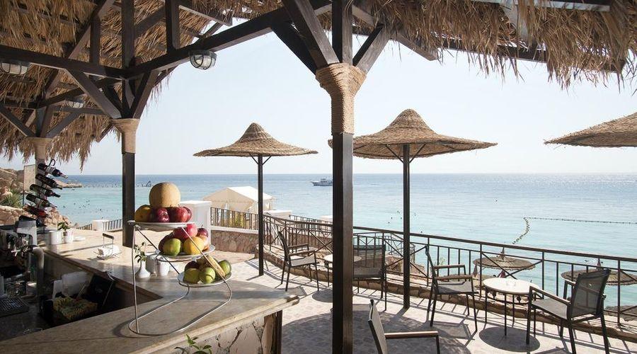 Jaz Fanara Resort-36 of 67 photos