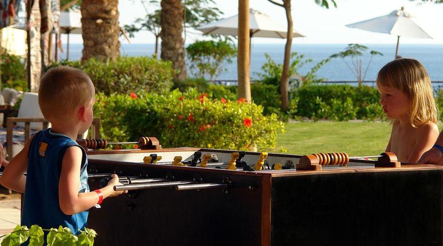 Jaz Fanara Resort-39 of 67 photos