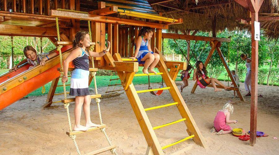 Jaz Fanara Resort-46 of 67 photos