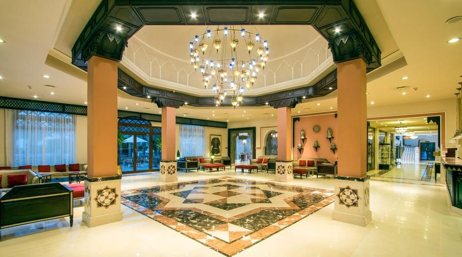 Jaz Fanara Resort-50 of 67 photos