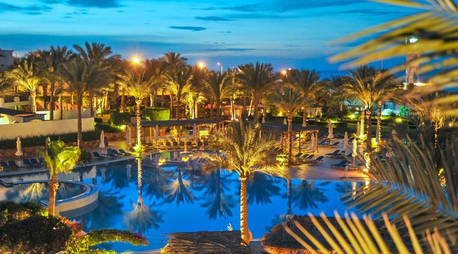 Jaz Fanara Resort-3 of 67 photos