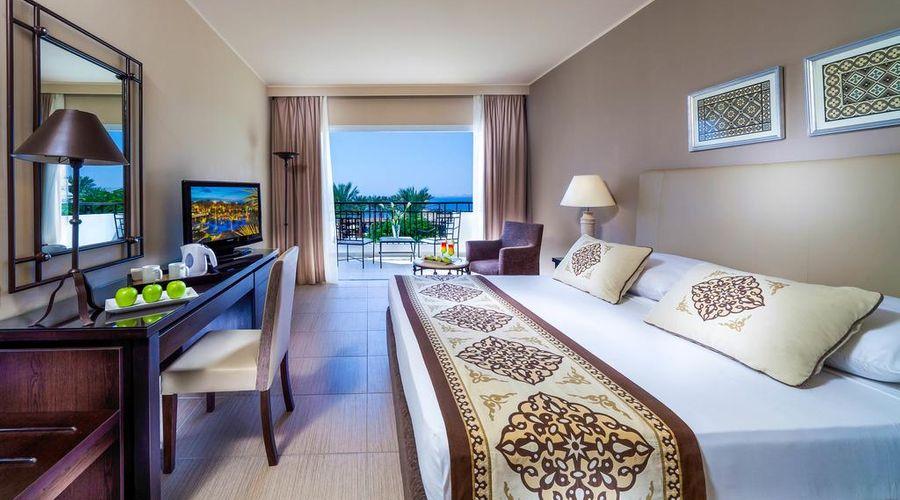 Jaz Fanara Resort-52 of 67 photos