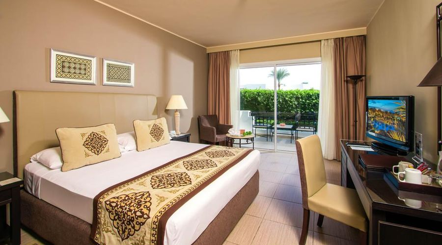 Jaz Fanara Resort-55 of 67 photos