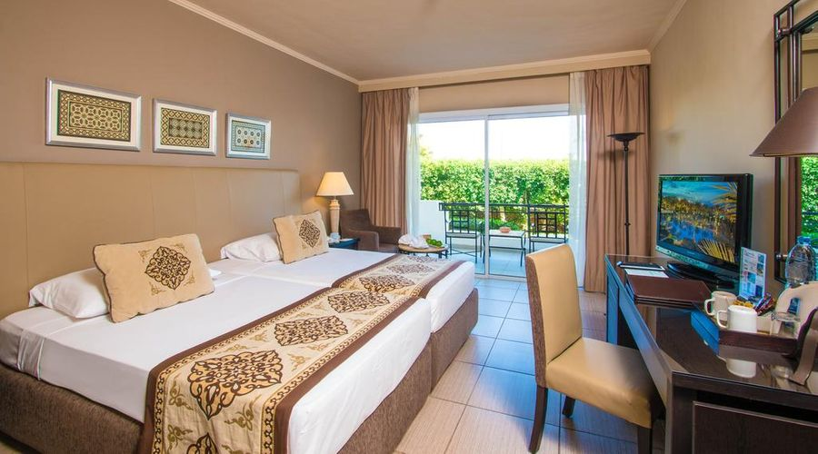 Jaz Fanara Resort-59 of 67 photos