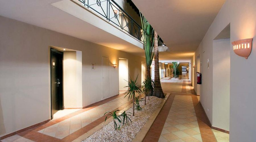 Jaz Fanara Resort-64 of 67 photos