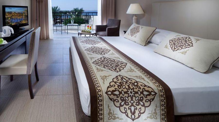 Jaz Fanara Resort-65 of 67 photos