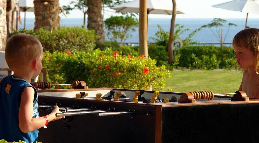Jaz Fanara Resort-9 of 67 photos