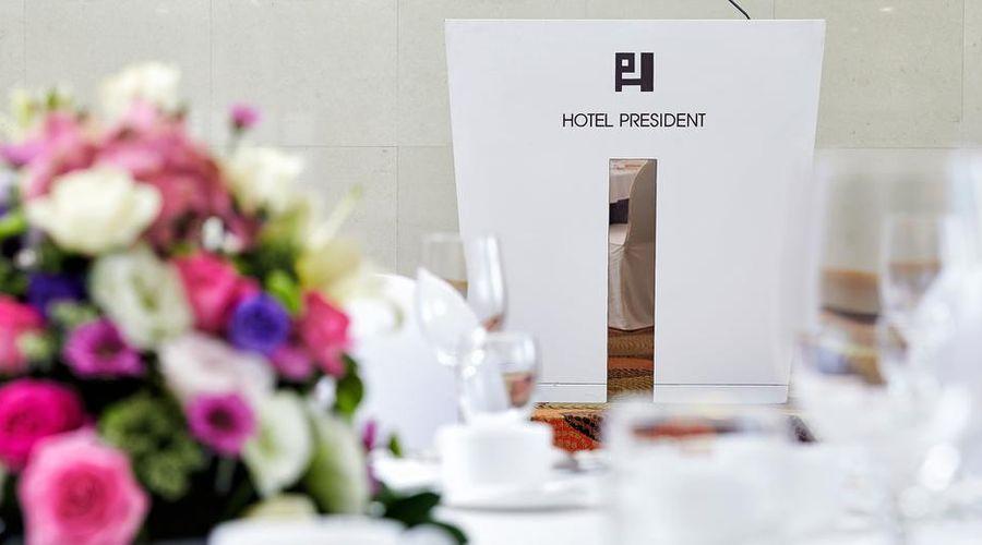 Hotel President-28 of 51 photos