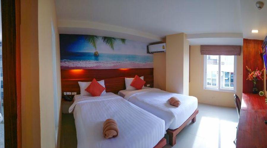 Patong Buri Resort-15 of 30 photos