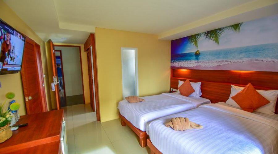 Patong Buri Resort-19 of 30 photos