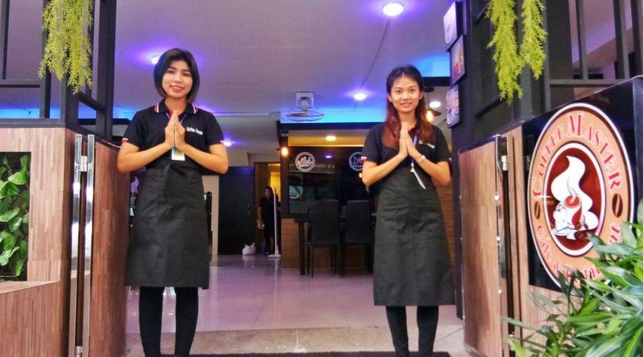 Patong Buri Resort-23 of 30 photos