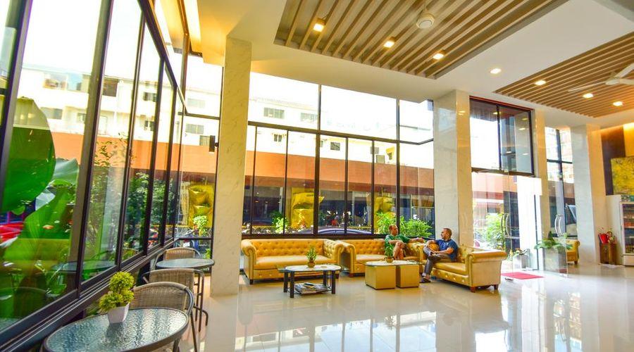 Patong Buri Resort-29 of 30 photos