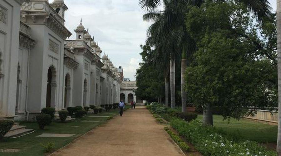 Taj Krishna-46 of 46 photos