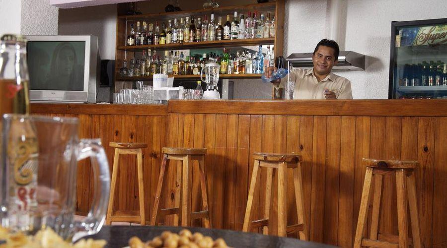 Hotel Antillano-9 of 35 photos