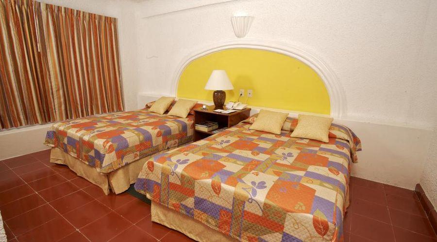 Hotel Antillano-10 of 35 photos