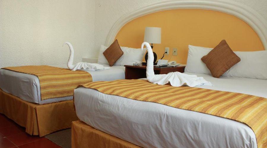 Hotel Antillano-11 of 35 photos