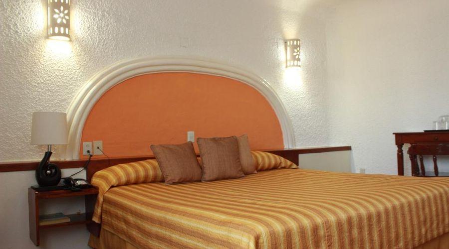 Hotel Antillano-14 of 35 photos