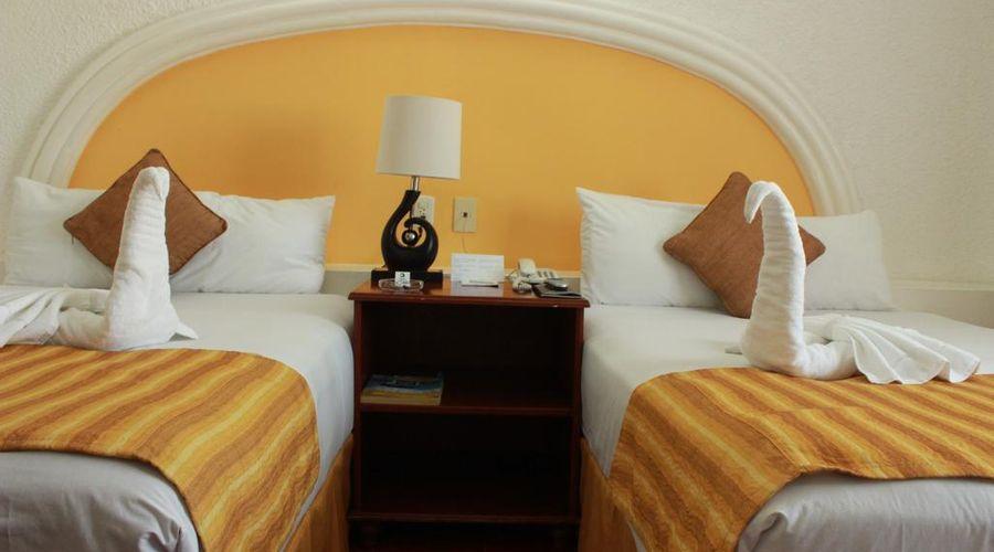 Hotel Antillano-15 of 35 photos