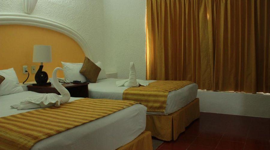 Hotel Antillano-16 of 35 photos