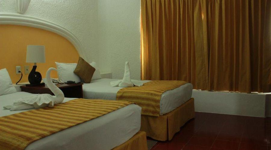 Hotel Antillano-17 of 35 photos
