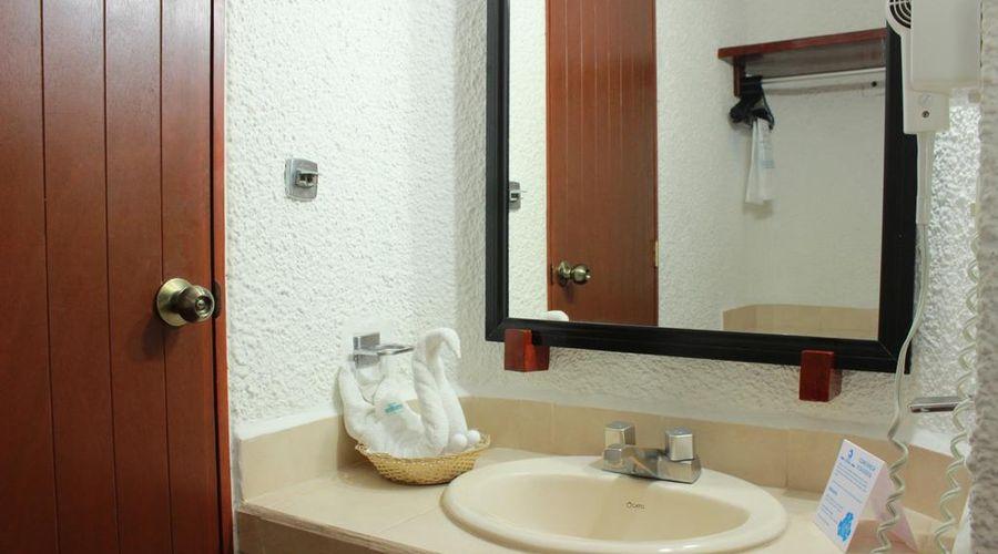 Hotel Antillano-18 of 35 photos