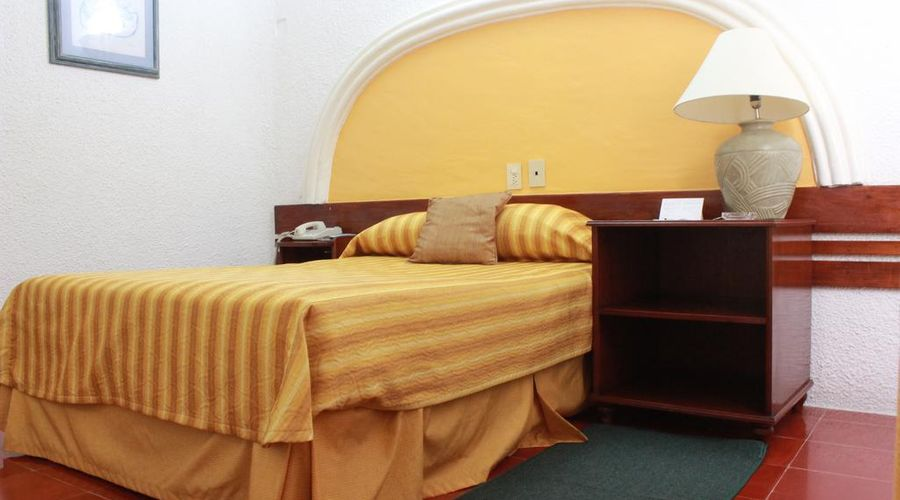 Hotel Antillano-20 of 35 photos