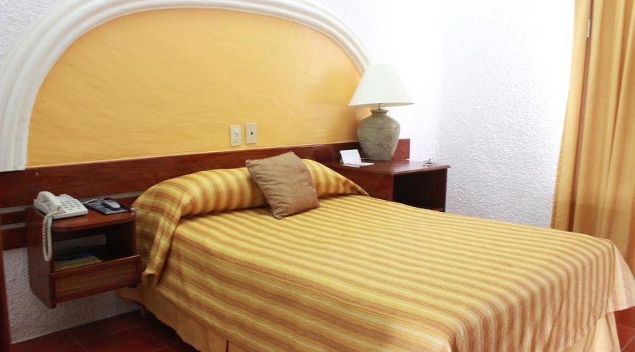 Hotel Antillano-22 of 35 photos