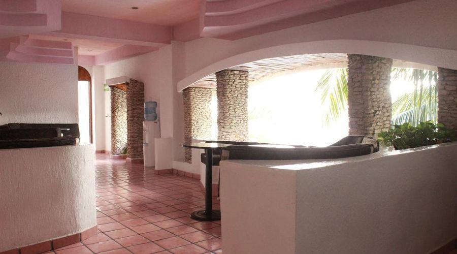 Hotel Antillano-23 of 35 photos