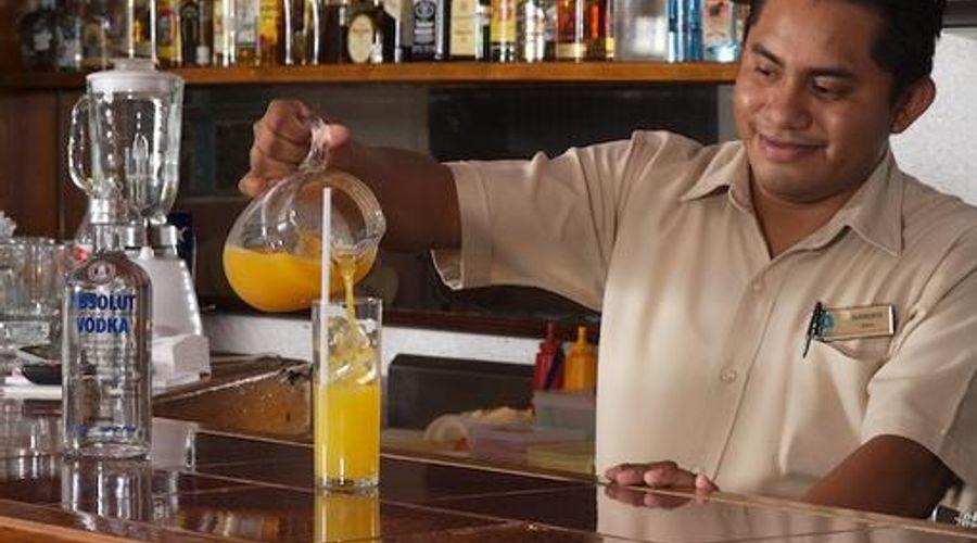 Hotel Antillano-4 of 35 photos