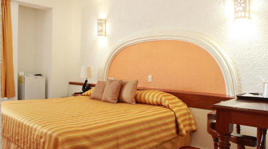 Hotel Antillano-5 of 35 photos