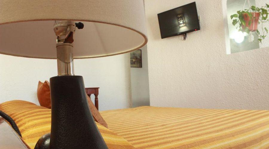 Hotel Antillano-7 of 35 photos