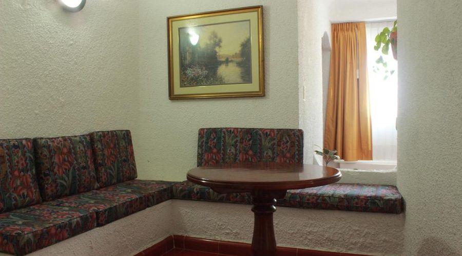 Hotel Antillano-8 of 35 photos