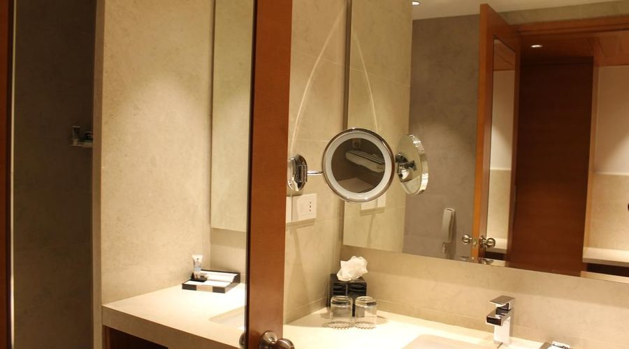 Mercure Hyderabad KCP - An AccorHotels Brand-18 of 46 photos