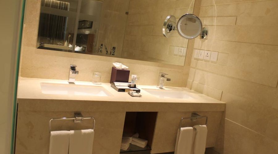 Mercure Hyderabad KCP - An AccorHotels Brand-26 of 46 photos