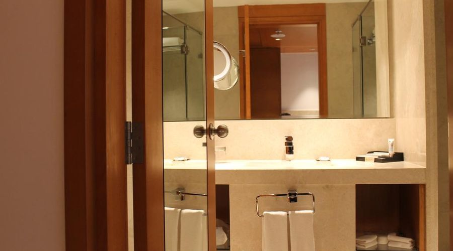 Mercure Hyderabad KCP - An AccorHotels Brand-35 of 46 photos