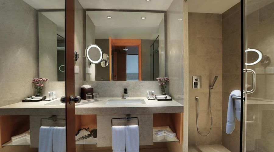 Mercure Hyderabad KCP - An AccorHotels Brand-9 of 46 photos