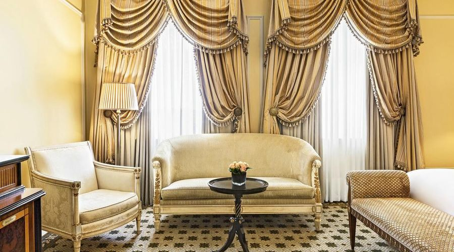 Hotel Grande Bretagne, a Luxury Collection Hotel, Athens-16 of 46 photos