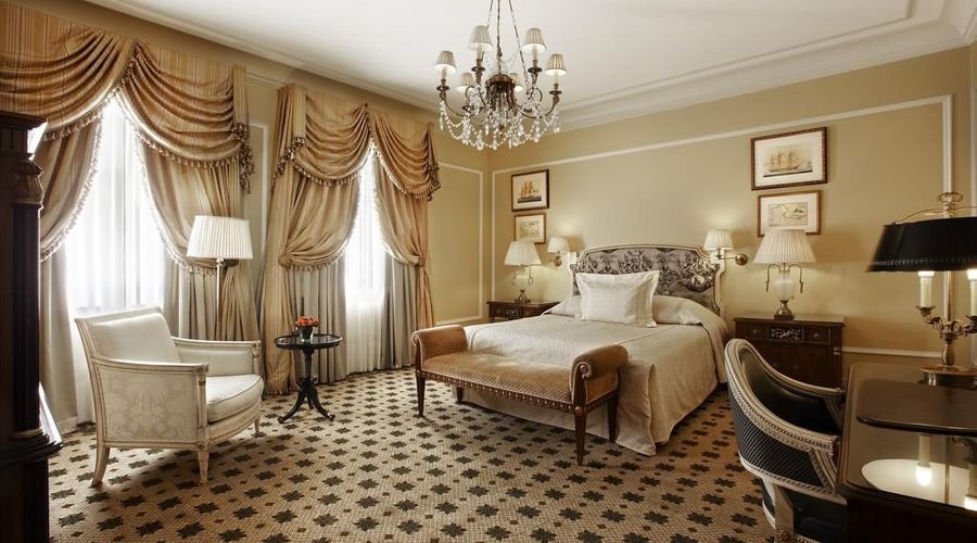 Hotel Grande Bretagne, a Luxury Collection Hotel, Athens-4 of 46 photos