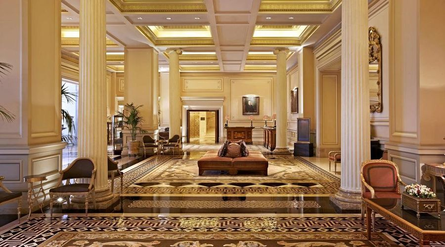 Hotel Grande Bretagne, a Luxury Collection Hotel, Athens-22 of 46 photos